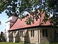 Hötensleben Kirche Südseite.JPG