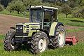 Hürlimann H-488 Turbo IMG 0399.jpg