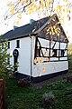 Hürth-Burbacher-Dorfmühle-1201.JPG