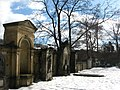 Hřbitov Budyšínská.jpg