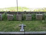 Hřbitov Zlíchov 18.jpg