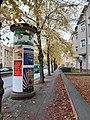 HAL-Damaschkestraße Herbst.jpg