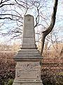 HAL-Würfelwiese Obelisk-Befreiungskriege1.JPG