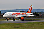 HB-JXB A320 easyJet Switzerland SCQ.jpg
