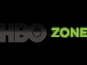 HBO Zone Logo