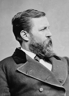 Henry B. Banning