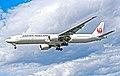 HDR JAL 777 (8695464749).jpg
