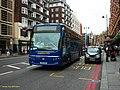 HG19 Megabus - Flickr - antoniovera1.jpg