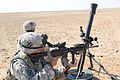 HHC 3-7 Soldiers Demonstrate Mortar Fire Exercises DVIDS368969.jpg