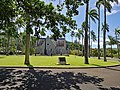 HI Honolulu Royal Mausoleum01.jpg