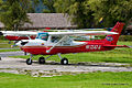 HK-2247-G Cessna 152 (4607858060).jpg