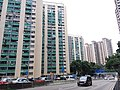 HK 九龍城 Kowloon City 何文田 Ho Man Tin 公主道 Princess Margaret Road June 2019 SSG 43.jpg