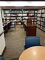 HK 尖沙咀 TST Kln Park 九龍公園 hkhdc 香港文物探知館 Heritage Discovery Centre Reference Library book items January 2020 SS2.jpg