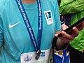 HK CWB 銅鑼灣 Causeway Bay 維多利亞公園 Victoria Park 渣打香港馬拉松 Marathon event February 2019 SSG 22.jpg