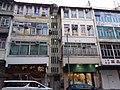 HK Kln City 九龍城 Kowloon City 福佬村道 Fuk Lo Tsun Road January 2021 SSG 51.jpg
