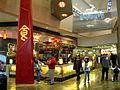 HK Langham Place Level4 Food Court1.jpg