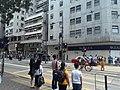 HK WC 灣仔 Wan Chai 軒尼詩道 Hennessy Road September 2020 SS2 13.jpg