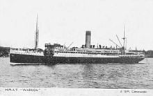 HMAT Warilda - World War I - side view.jpg