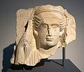 HMB 45130 Tomb bust of a woman.jpg