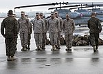 HMLA-467 homecoming 141206-M-XX999-057.jpg