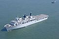 HMS Albion MOD 45151288.jpg