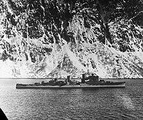 HMS Southampton.jpg