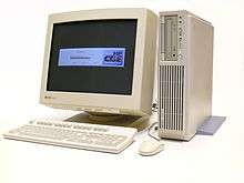 HP 9000 - Wikipedia