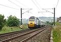 HST train near Lesbury - geograph.org.uk - 1366477.jpg