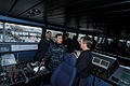 HSV Swift partners with USS Nicholas for mission DVIDS235534.jpg