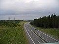 HTS in Wenden DE 2010 B.jpg