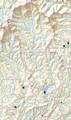 HUC 031300010602 - Yahoola Creek.tiff