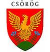 Huy hiệu của Csörög