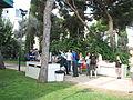 Hackathon 2011 (27).JPG