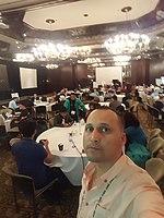 Hackathon atr Wikimania 20180718 211945 (9).jpg