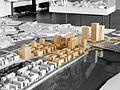 HafenCity Quartier Elbbrücken.jpg