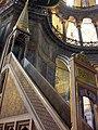 Hagia Sophia Mimbar2.jpg