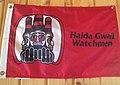 Haida Gwaii Watchmen (27455604812).jpg