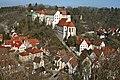 Haigerloch - panoramio (1).jpg
