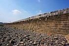 Haiyan Seawall Qin Hill to Lantian Temple Section 11 2020-09.jpg