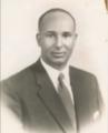 Haji Ibrahim Nur.png