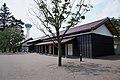 Hakodate Magistrates Office Hakodate Hokkaido Japan11n.jpg