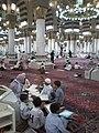 Halaqah Qur'an.jpg