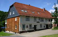 Half-timbered-house lerbach-osterode-germany.png