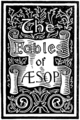 Half-title design from The Fables of Æsop (Jacobs).png
