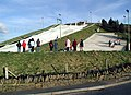 Halifax Ski and Snowboard Centre - geograph.org.uk - 354420.jpg