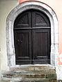 Hall-in-Tirol-0020.JPG