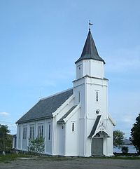 Hallaren kirke.jpg