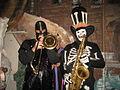 Halloween09TromboneSkullsax.JPG