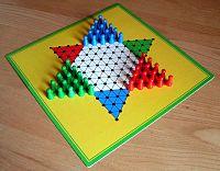 Halma-Spielfeld.jpg