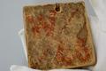Halsbordje van een gevangene (W-64).png